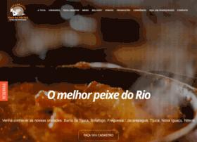 tocadatraira.com.br