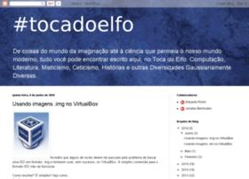 tocadoelfo.blogspot.com