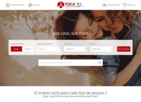 tocaimoveis.com.br