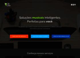 tocaonline.com.br