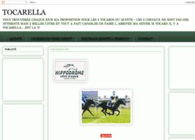 tocarella.blogspot.fr