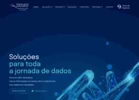 toccato.com.br