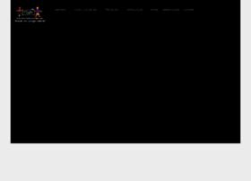 tocev.org.tr