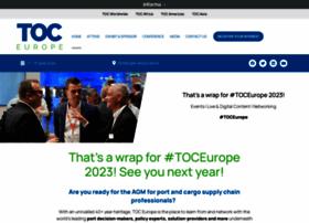 tocevents-europe.com
