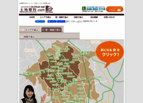 tochi-senka.com