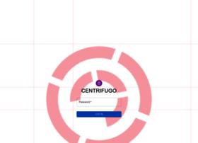 tochka-market.ru