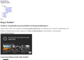tochko.com