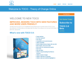 toco.actknowledge.org