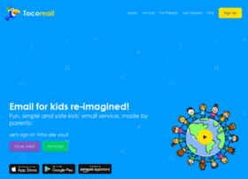 tocomail.com