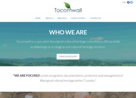 tocomwall.com.au