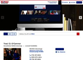 toconnor.remaxagent.com