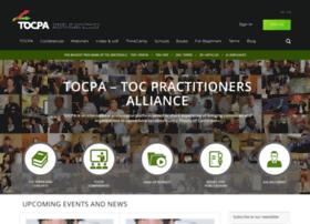 tocpractice.com