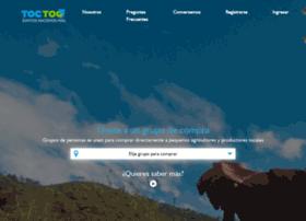 toctoc.co