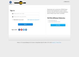 tod.taiwantrade.com.tw