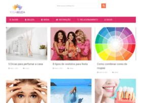 todabeleza.com.br