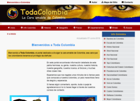 todacolombia.com