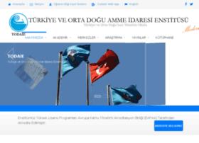 todaie.edu.tr
