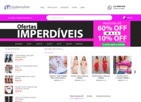 todamulher.com.br