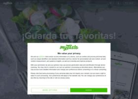 todareceta.com.mx