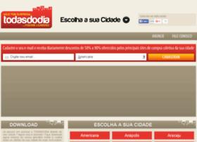 todasdodia.com.br