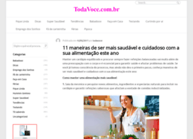 todavoce.com.br