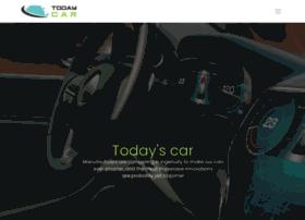 today-car.com