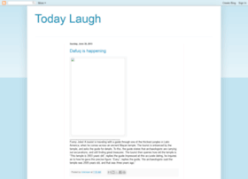 today-laugh.blogspot.com
