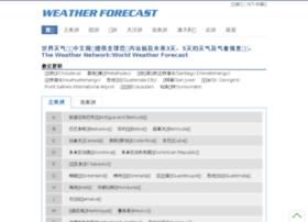 today-sunny.com