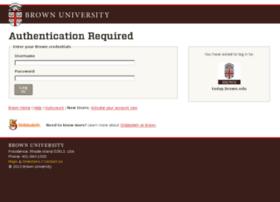 today.brown.edu