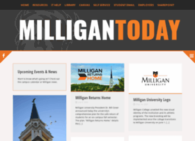 today.milligan.edu