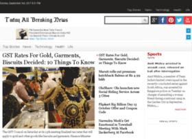 todayallbreakingnews.com