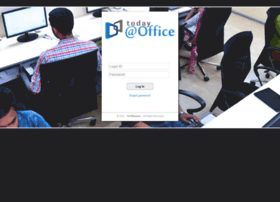 todayatoffice.com