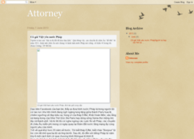 todayattorney2013.blogspot.co.uk