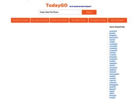 todaygo.com