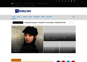 todayidol.com