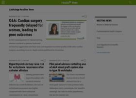 todayincardiology.com