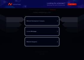 todayinwebdesign.com