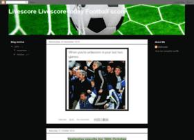todaylivescore.blogspot.com