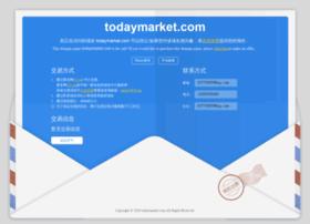 todaymarket.com