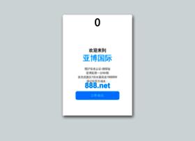 todaymusic.net
