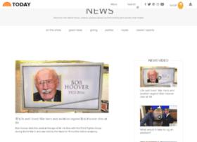 todaynews.today.com