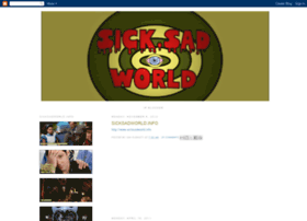todayon-sicksadworld.blogspot.com