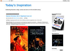 todaysinspiration.blogspot.co.uk