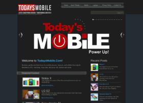 todaysmobile.com