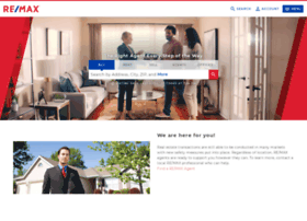 todaysrealty.remax-northcentral.com