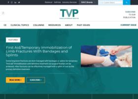 todaysveterinarypractice.navc.com