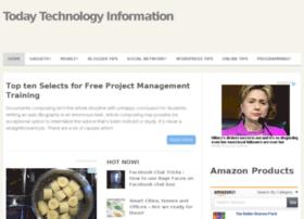 todaytechinfo.com
