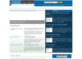 todaytechnews.com