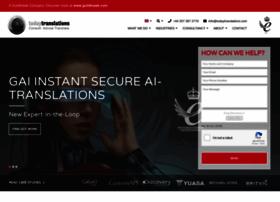 todaytranslations.com