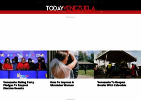 todayvenezuela.com